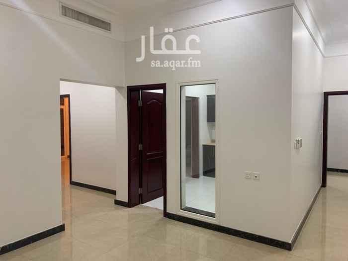 شقة للبيع في طريق الأمير محمد بن فهد ، حي تهامة ، الظهران ، الدمام