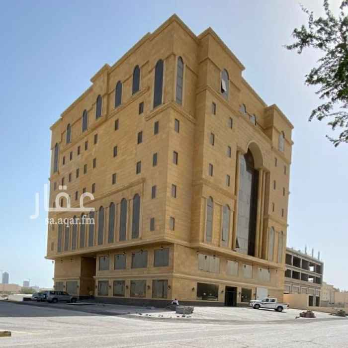 شقة للإيجار في طريق الملك خالد ، حي الحمراء ، الخبر ، الخبر