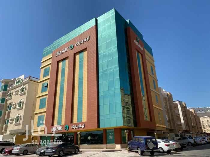 شقة للإيجار في شارع أبو الدر الرومي ، حي العليا ، الخبر