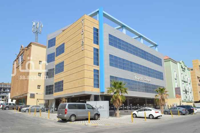 شقة للإيجار في شارع الفضل بن إسماعيل ، حي العليا ، الخبر ، الخبر