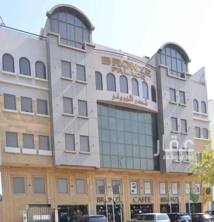 شقة للإيجار في شارع العاشر ، حي العقربية ، الخبر ، الخبر
