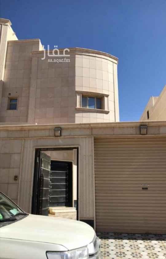 شقة للبيع في حي الناصرية ، بريدة ، بريدة