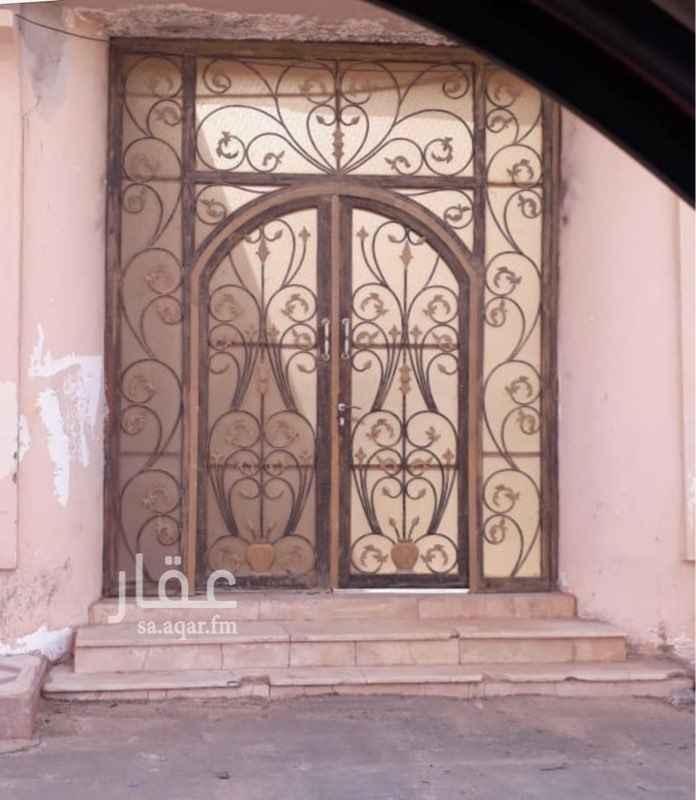 بيت للإيجار في حي سلطانة ، بريدة ، بريدة