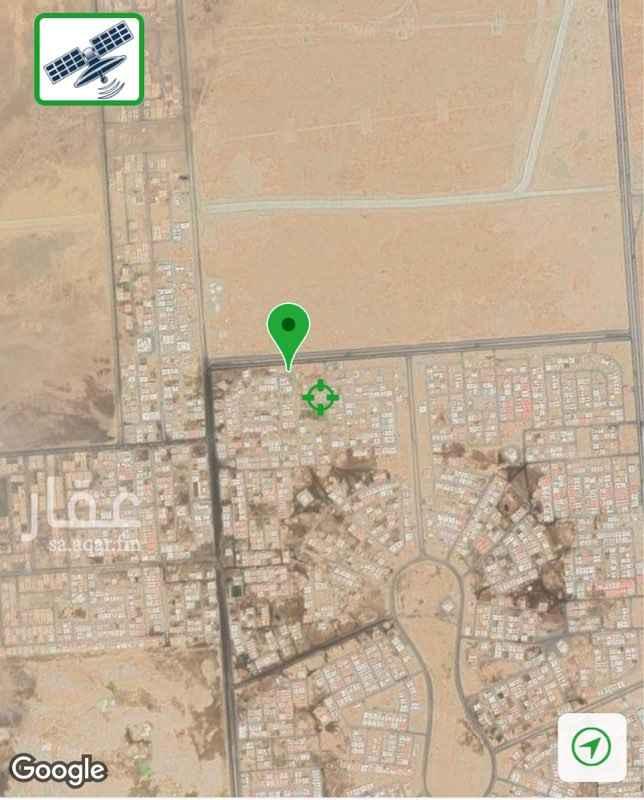 بيت للبيع في حي الفلاح ، جدة ، جدة