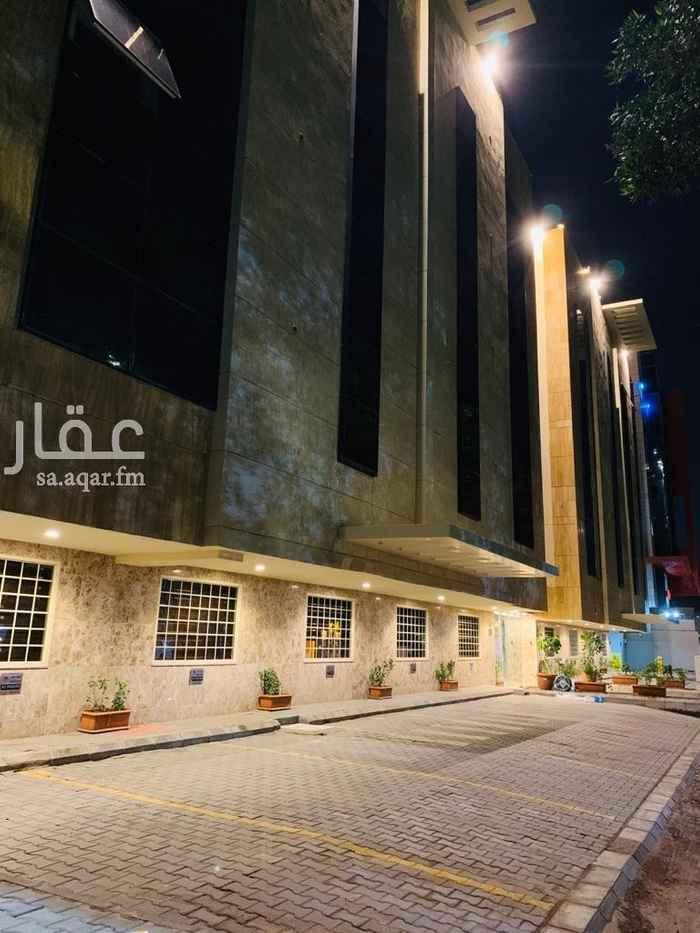 شقة للإيجار في شارع السويس ، حي الفيصلية ، جدة ، جدة