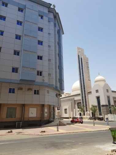 غرفة للإيجار في حي المرسلات ، مكة ، مكة المكرمة