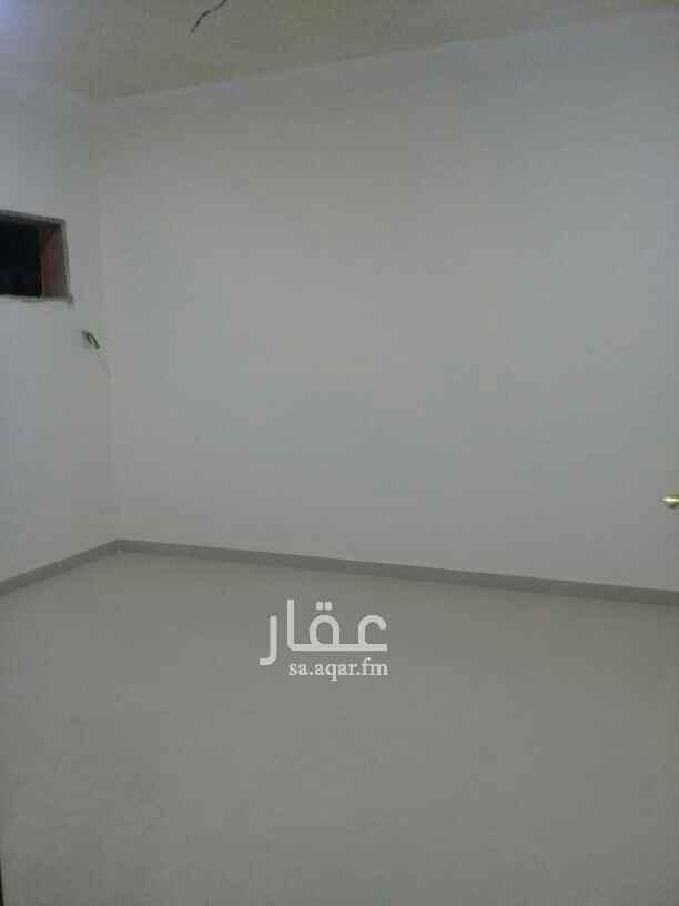 شقة للإيجار في طريق علي البجادي ، حي الرمال ، الرياض