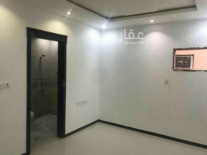 دور للإيجار في طريق الأمير محمد بن سلمان بن عبدالعزيز ، الرياض ، الرياض