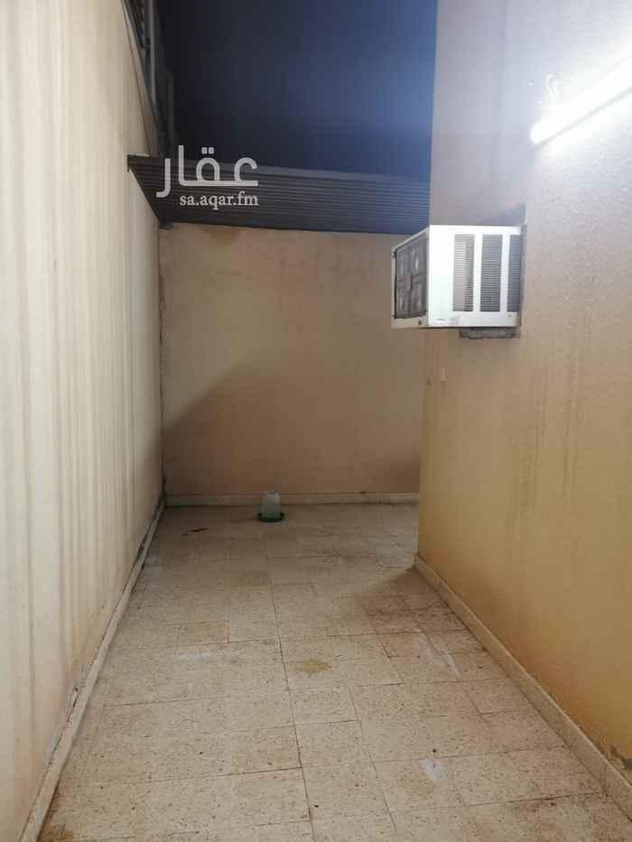 شقة للإيجار في شارع الخيرة ، حي الملك فيصل ، الرياض ، الرياض