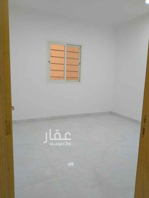 شقة للإيجار في شارع علي البجادي ، حي الرمال ، الرياض ، الرياض