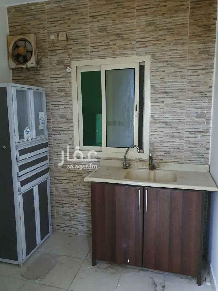 غرفة للإيجار في شارع أبو جعفر الدارمي ، حي الجسر ، الخبر ، الخبر