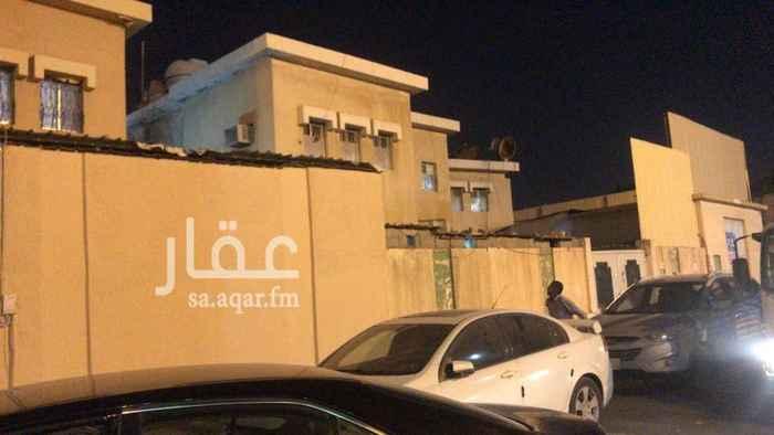 أرض للبيع في شارع البلسم ، حي المربع ، الرياض ، الرياض