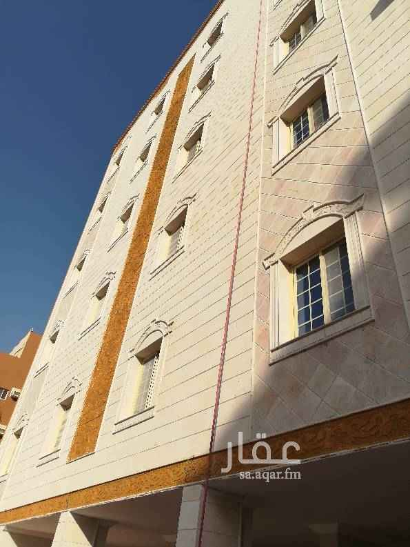 شقة للبيع في جدة