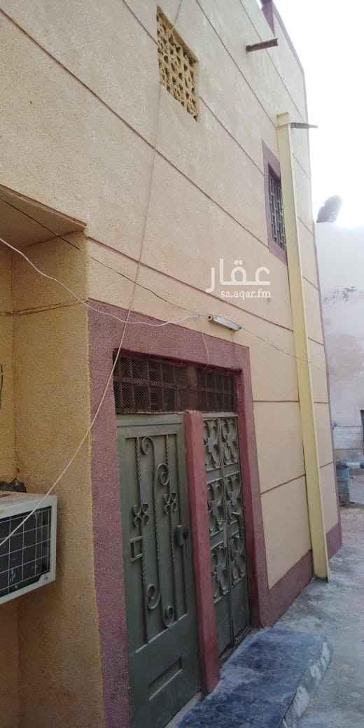 بيت للبيع في حي بنى مالك ، جدة