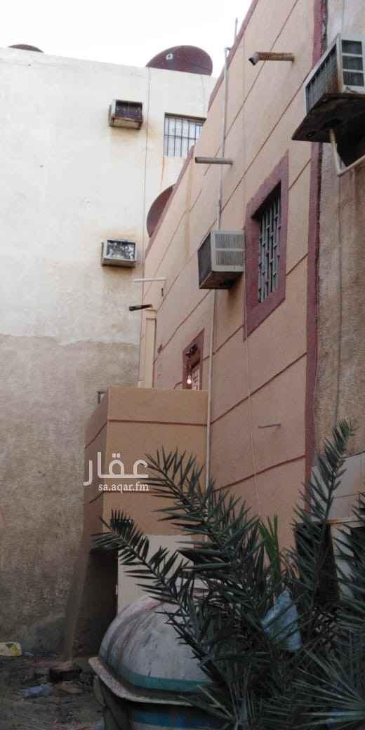 بيت للبيع في حي بنى مالك ، جدة ، جدة