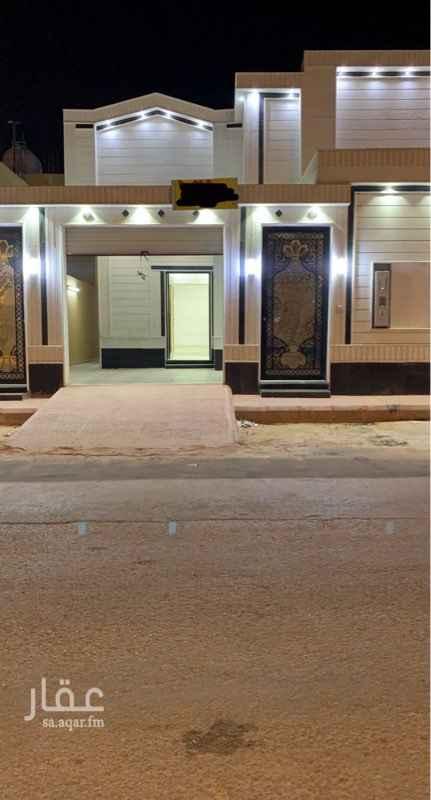 دور للبيع في شارع الدائري الثاني ، حي طويق ، الرياض ، الرياض