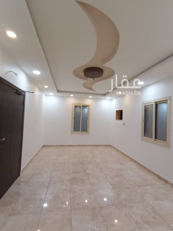 شقة للبيع في شارع عبيد الله الفقيه ، حي الريان ، جدة ، جدة
