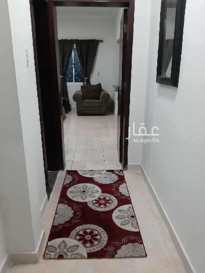 شقة للإيجار في شارع المشورة ، حي العقربية ، الخبر ، الخبر