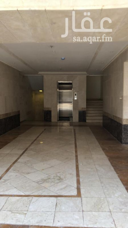 شقة للإيجار في شارع سعود الفيصل ، حي الروضة ، جدة ، جدة