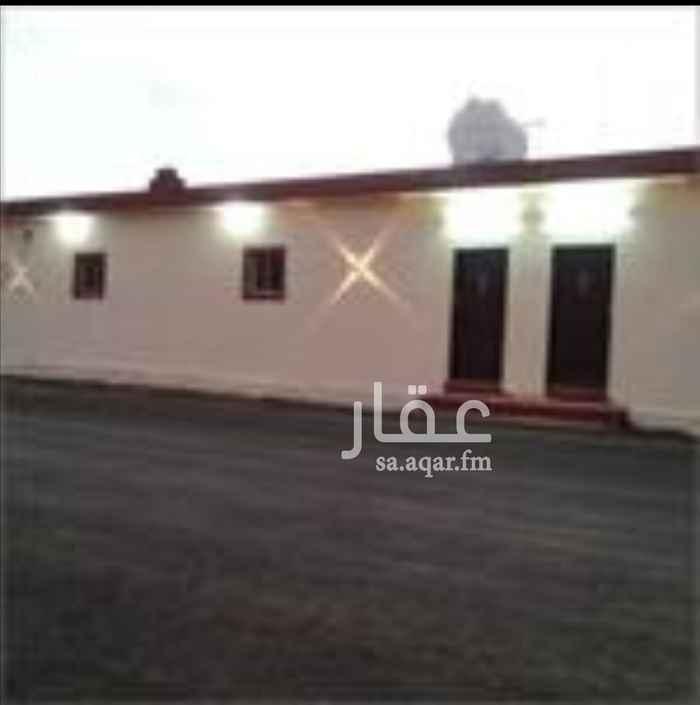 غرفة للإيجار في طريق الملك عبدالله ، بيش