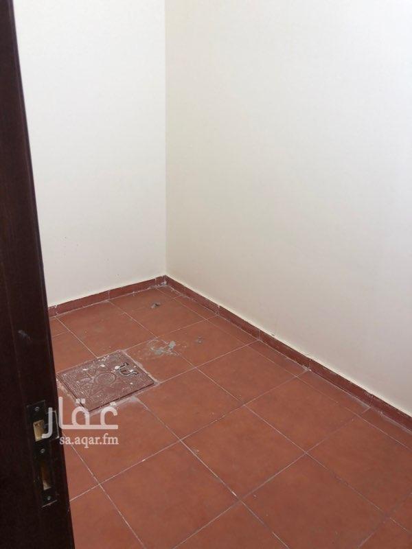 غرفة للإيجار في حي مريخ ، جدة ، جدة
