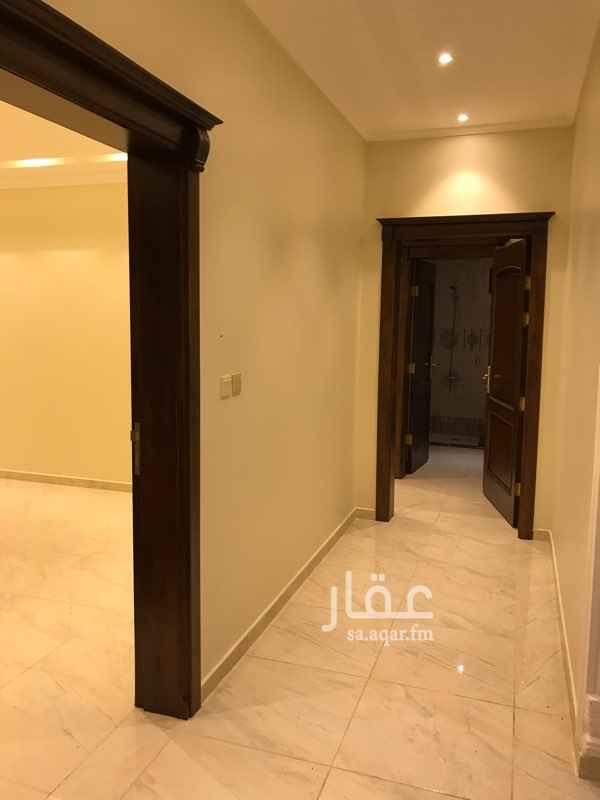شقة للإيجار في شارع عبدالله بن حبير ، حي سيد الشهداء ، المدينة المنورة