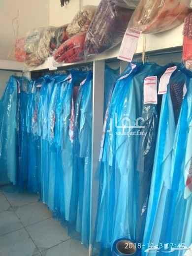محل للبيع في حي الراشدية ، مكة