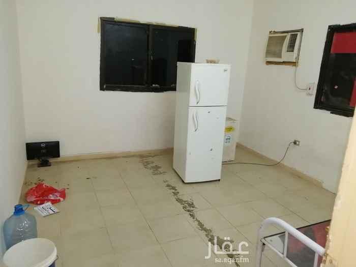 غرفة للإيجار في شارع الوزير ، حي البوادي ، جدة ، جدة