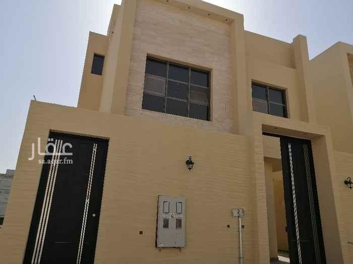 فيلا للبيع في شارع رقم 391 ، حي النرجس ، الرياض ، الرياض