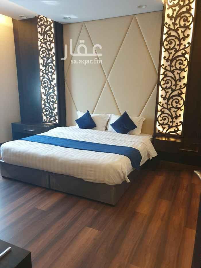 شقة للإيجار في محطة كهرباء حي قرطبة ، طريق الدمام ، حي قرطبة ، الرياض ، الرياض