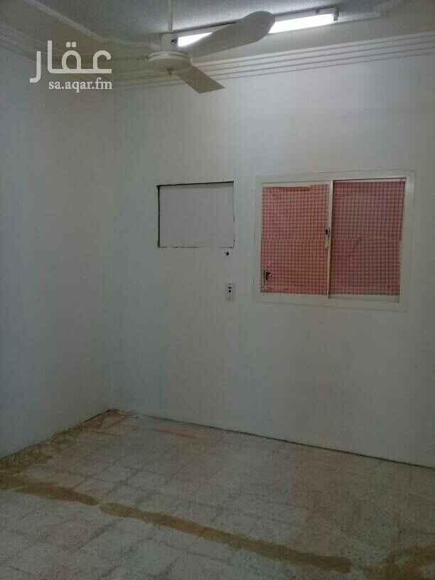 شقة للإيجار في شارع عبدالرحمن الناصر ، حي الملك فيصل ، الرياض