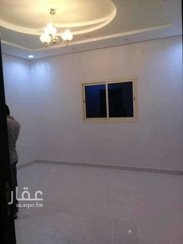 دور للإيجار في شارع العبيلة ، حي اشبيلية ، الرياض ، الرياض