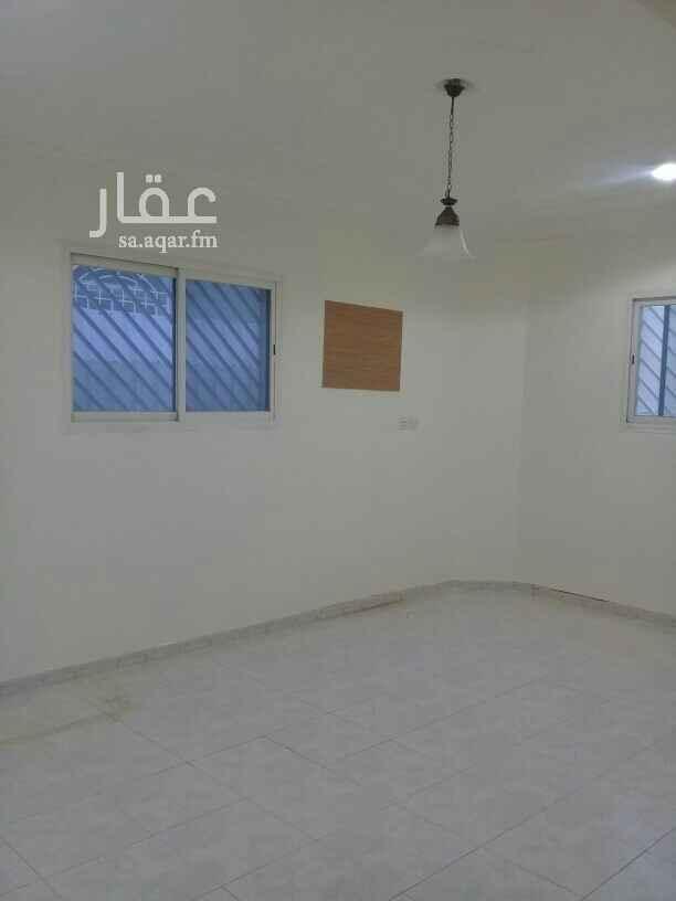 دور للإيجار في شارع ابي سعيد الخدري ، حي الملك فيصل ، الرياض ، الرياض