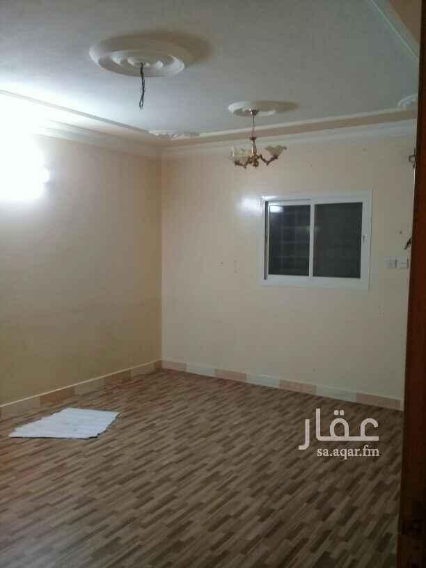 شقة للإيجار في شارع ابي الحسين بن صافي ، حي الملك فيصل ، الرياض ، الرياض