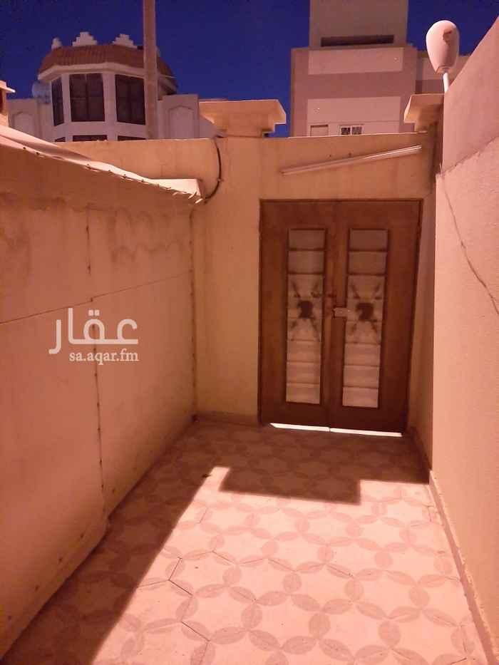 شقة للإيجار في شارع الشويطر ، حي الخليج ، الرياض ، الرياض