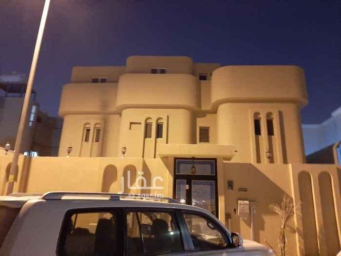 شقة للإيجار في شارع عمرو بن مالك البكري ، حي الملك فيصل ، الرياض ، الرياض