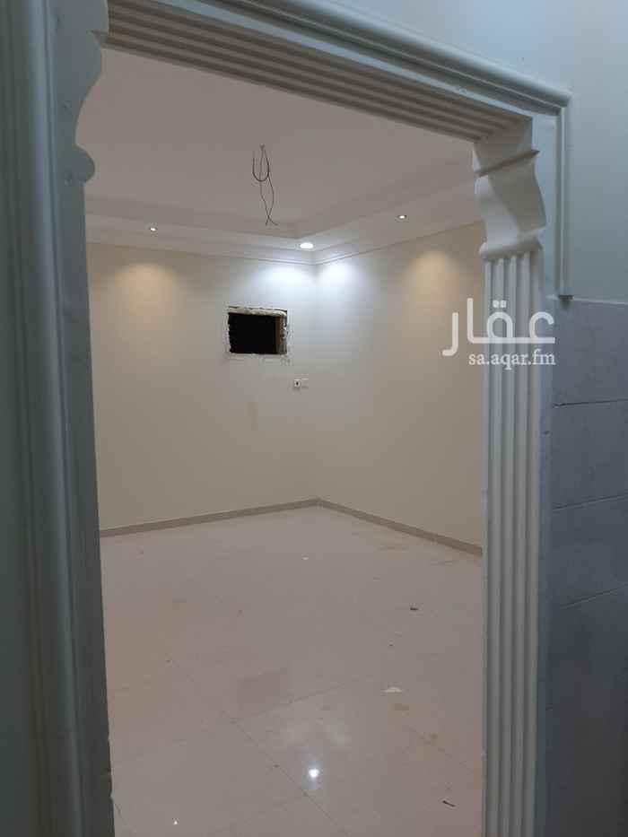 شقة للإيجار في شارع الشنان ، حي الملك فيصل ، الرياض ، الرياض
