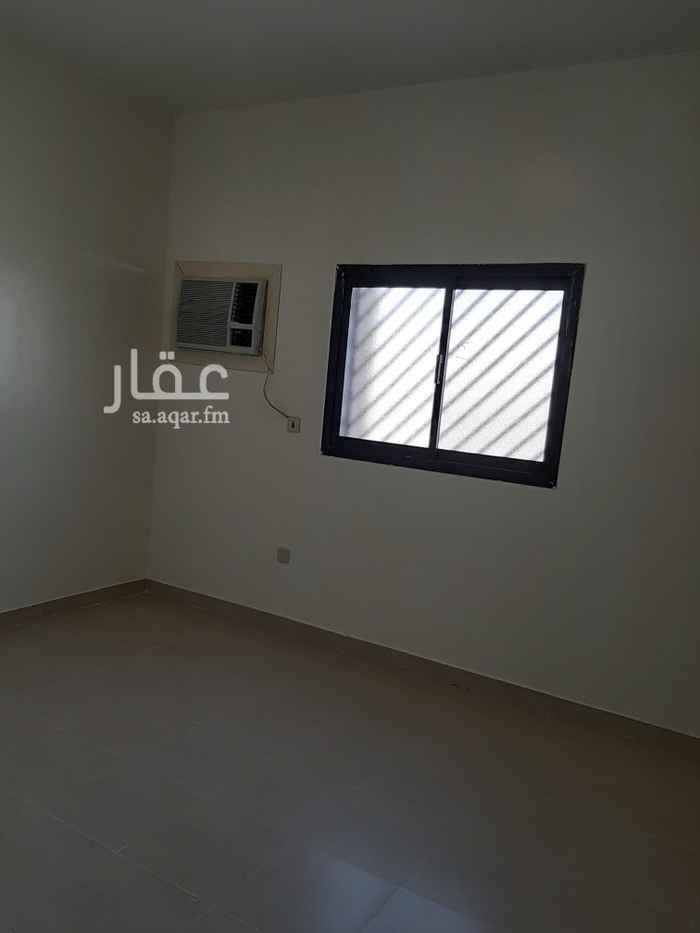 شقة للإيجار في شارع عبدالعزيز ال معمر ، حي الملك فيصل ، الرياض ، الرياض