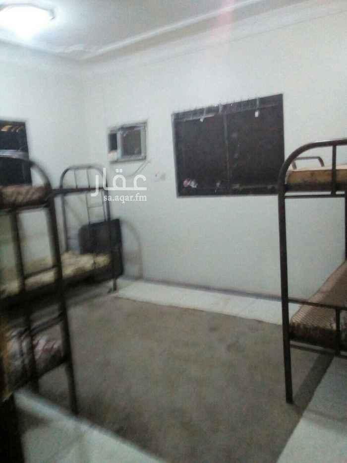 شقة للإيجار في حي الملك فيصل ، الرياض ، الرياض