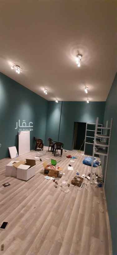محل للإيجار في شارع ابي سعيد الخدري ، حي الخليج ، الرياض ، الرياض