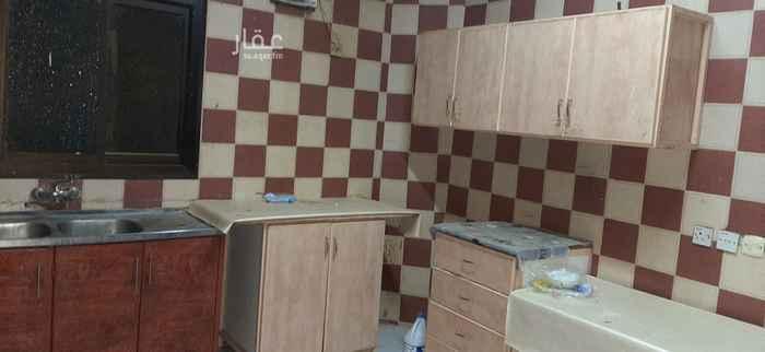 شقة للإيجار في شارع الحيازين ، حي الملك فيصل ، الرياض ، الرياض