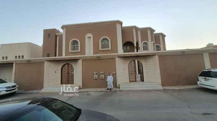فيلا للبيع في شارع المندق ، حي الخليج ، الرياض ، الرياض