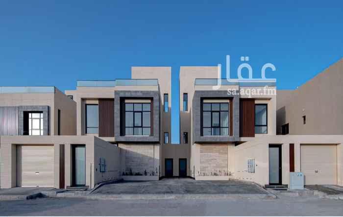 دور للبيع في حي العارض ، الرياض ، الرياض