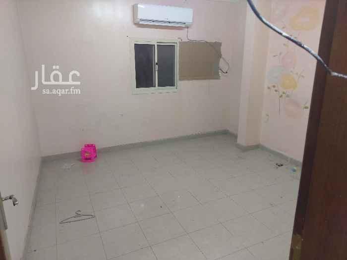 شقة للإيجار في شارع الحسي ، حي الفوطة ، الرياض ، الرياض