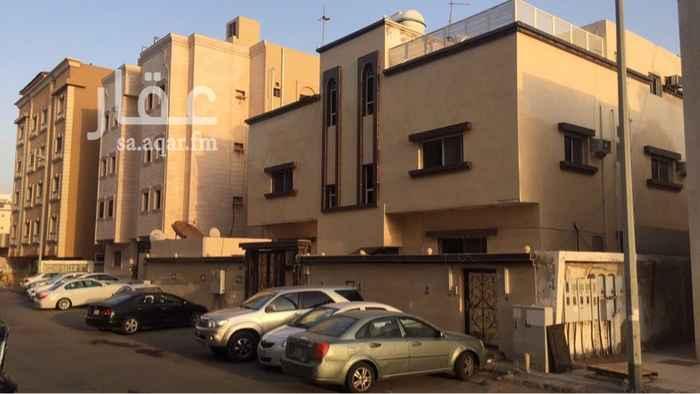 عمارة للبيع في شارع الثقافه العربية, حي النهضة, جدة