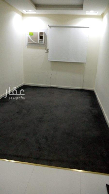 شقة للإيجار في شارع الوادي ، حي لبن ، الرياض ، الرياض