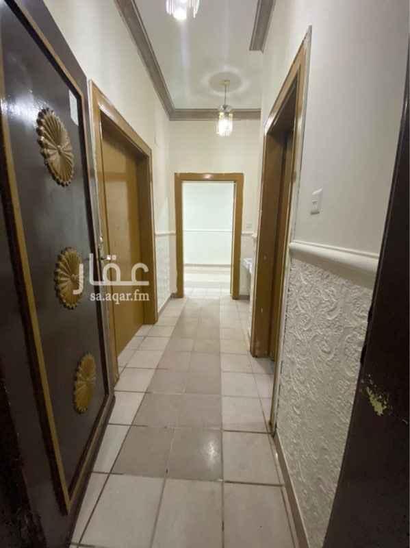 شقة للإيجار في طريق عثمان بن عفان ، حي الوادي ، الرياض ، الرياض