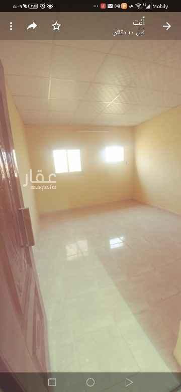 غرفة للإيجار في شارع الامام الترمذي ، حي السكة الحديد ، المدينة المنورة ، المدينة المنورة