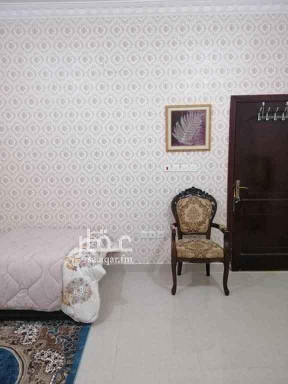 غرفة للإيجار في شارع الامير مقرن بن عبدالعزيز ، حي المبعوث ، المدينة المنورة