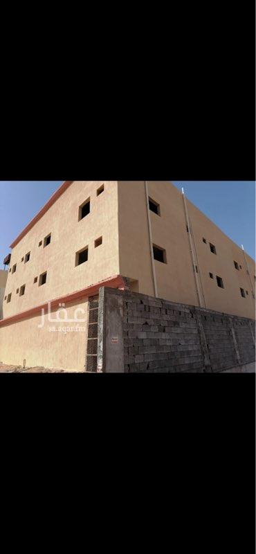 عمارة للبيع في شارع اصبع بن زيد الوراق ، حي شوران ، المدينة المنورة ، المدينة المنورة